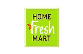 Home Fresh Mart Logo.png