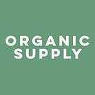 Logo Organic Supply.png
