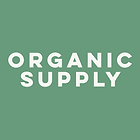 Logo Organic Supply.png