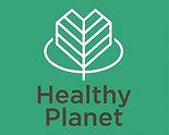 Healthy Planet Logo.jpg
