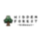 Hidden Forest Logo.png