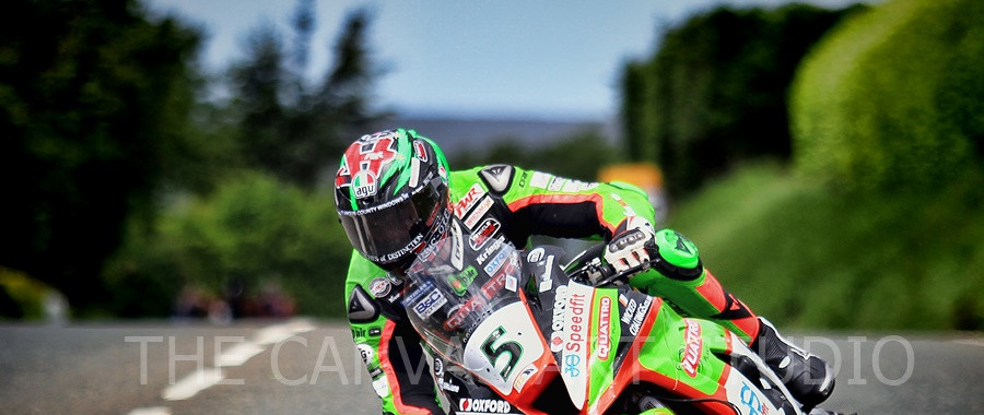 A1HDR-VIN-4 James Hillier.jpg