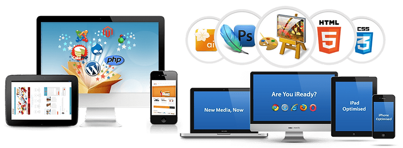 Web-Design-Mobile-Appliction_banner.png