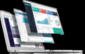 web-development-service-provider.png