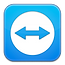 Team-Viewer-icon.png