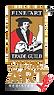 OAR_Logo_portrait_125px.png