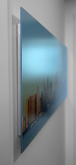 aluminium-wall-art-samples (2)