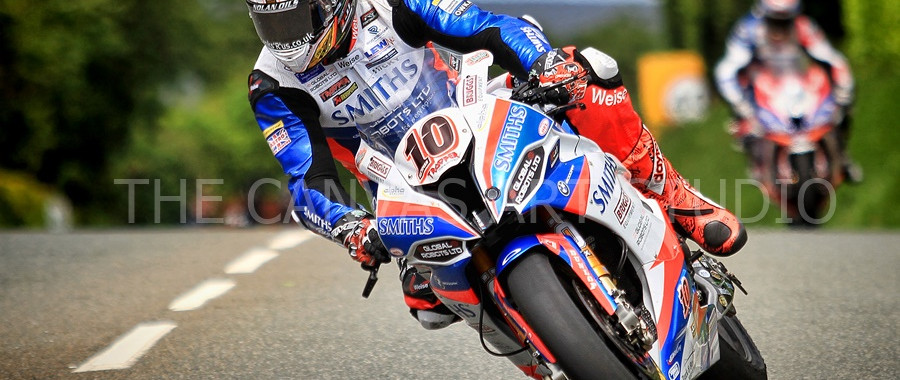 A3-Peter Hickman-CLOSE-UP.jpg