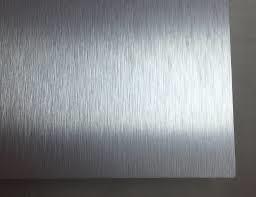 aluminium-wall-art-samples (17)