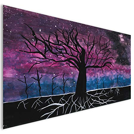 Acrylic Art Panels