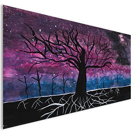 Acrylic Art Panels