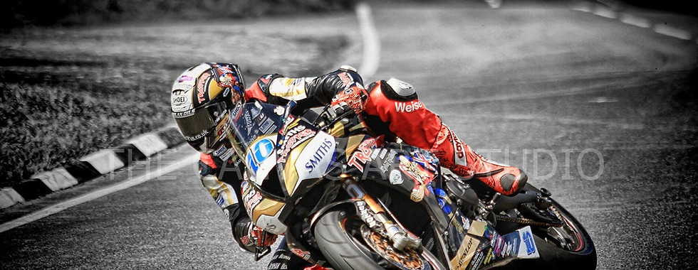 1 Peter Hickman-colour-pick-.jpg