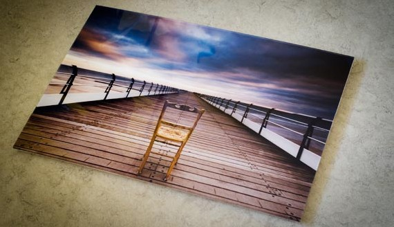 acrylic-print