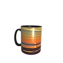 COLOUR-MUG2.png