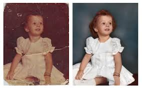photo_restoration (2) - Copy