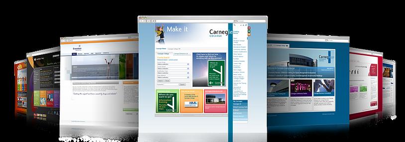 webdesign-banner1.png