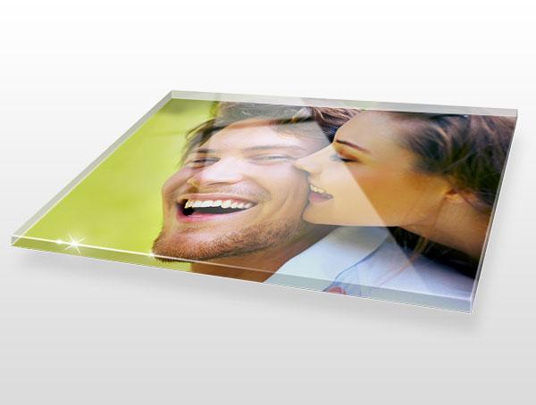acrylic_glass_photo_art_80x60-600x454