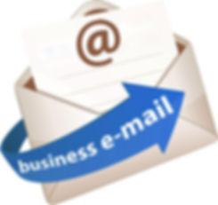 Business-Email-hosting.jpg