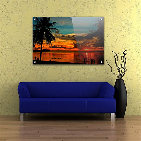 acrylic-wall-art (2).png