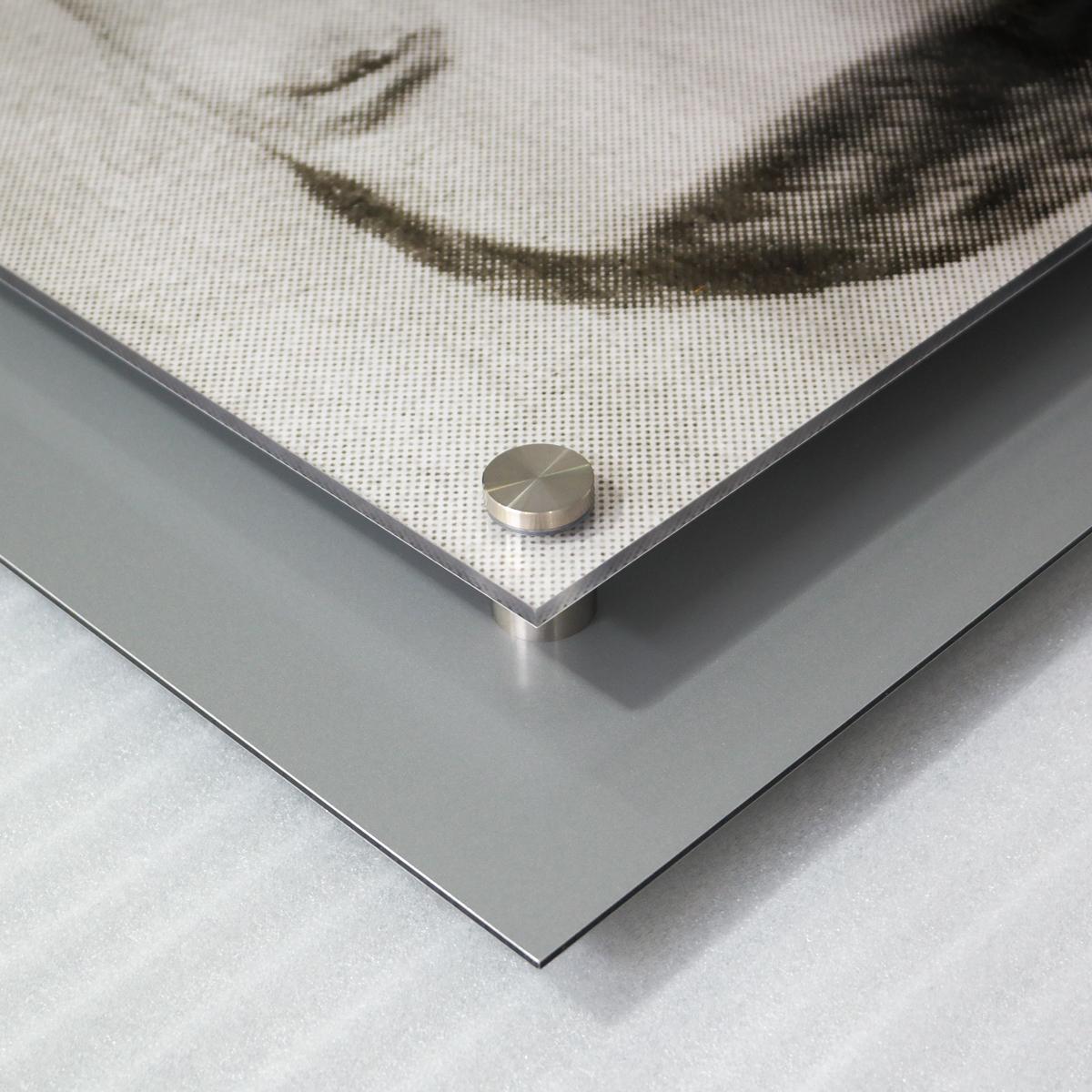 aluminium-wall-art-samples (11)
