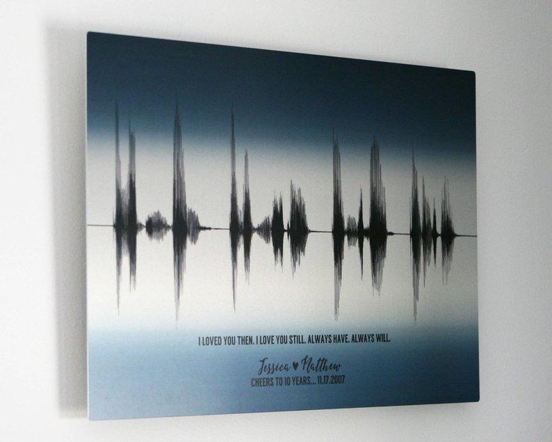 aluminium-wall-art-samples (15)