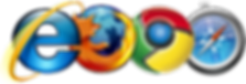 Browsers-High-Quality-PNG.png