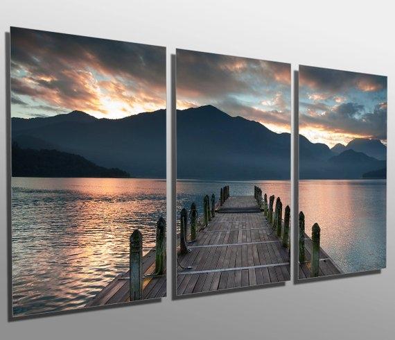 aluminium-wall-art-samples (4)