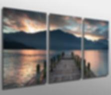 aluminium-wall-art-samples (4).jpg
