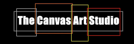 The Canvas Art Studio. Premium custom canvas wall art. Your pictures on canvas, acrylic & photo prints. Custom printed products, including, phone cases, mugs, T-shirts & wall panels.