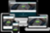 featured-website-development-rsmart.png