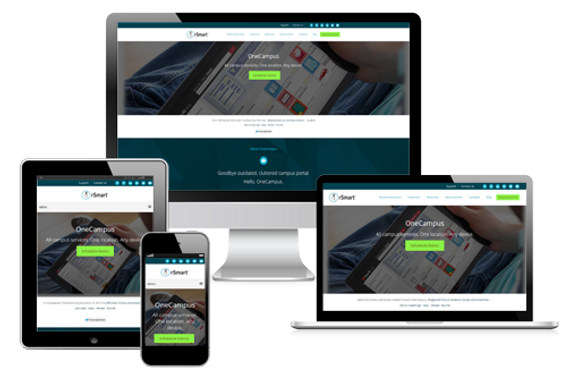 featured-website-development-rsmart.png