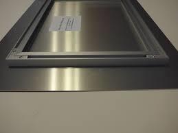aluminium-wall-art-samples (20)