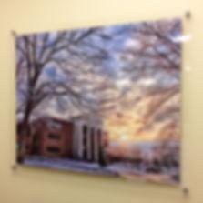 ArtisanHD-direct-to-acrylic-print-landsc