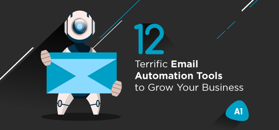 12-terrific-email-automation-tools-to-gr
