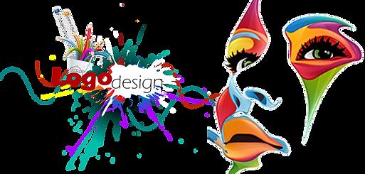 digital-printing-background-design-png-1