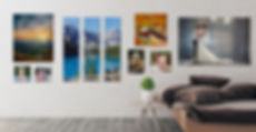 acrylic-banner.jpg
