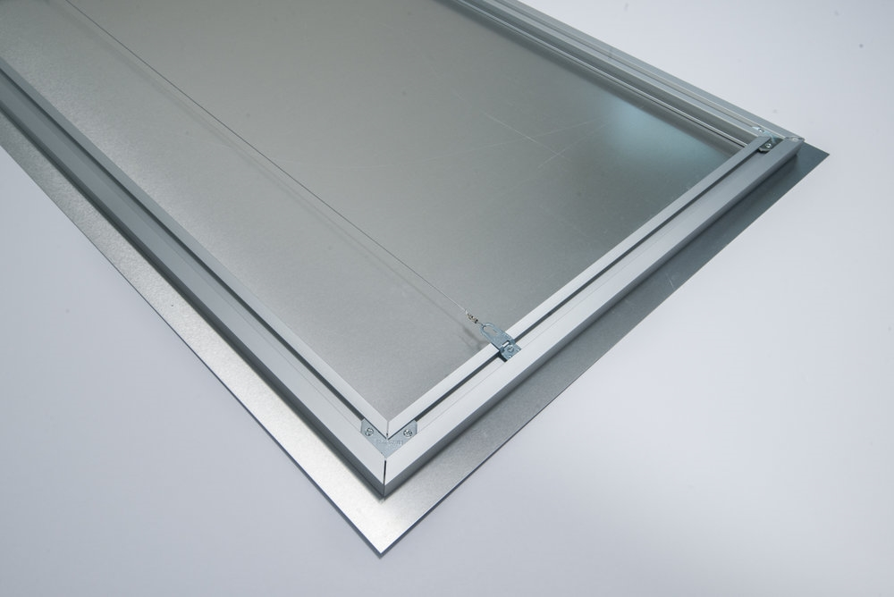 aluminium-wall-art-samples (23)
