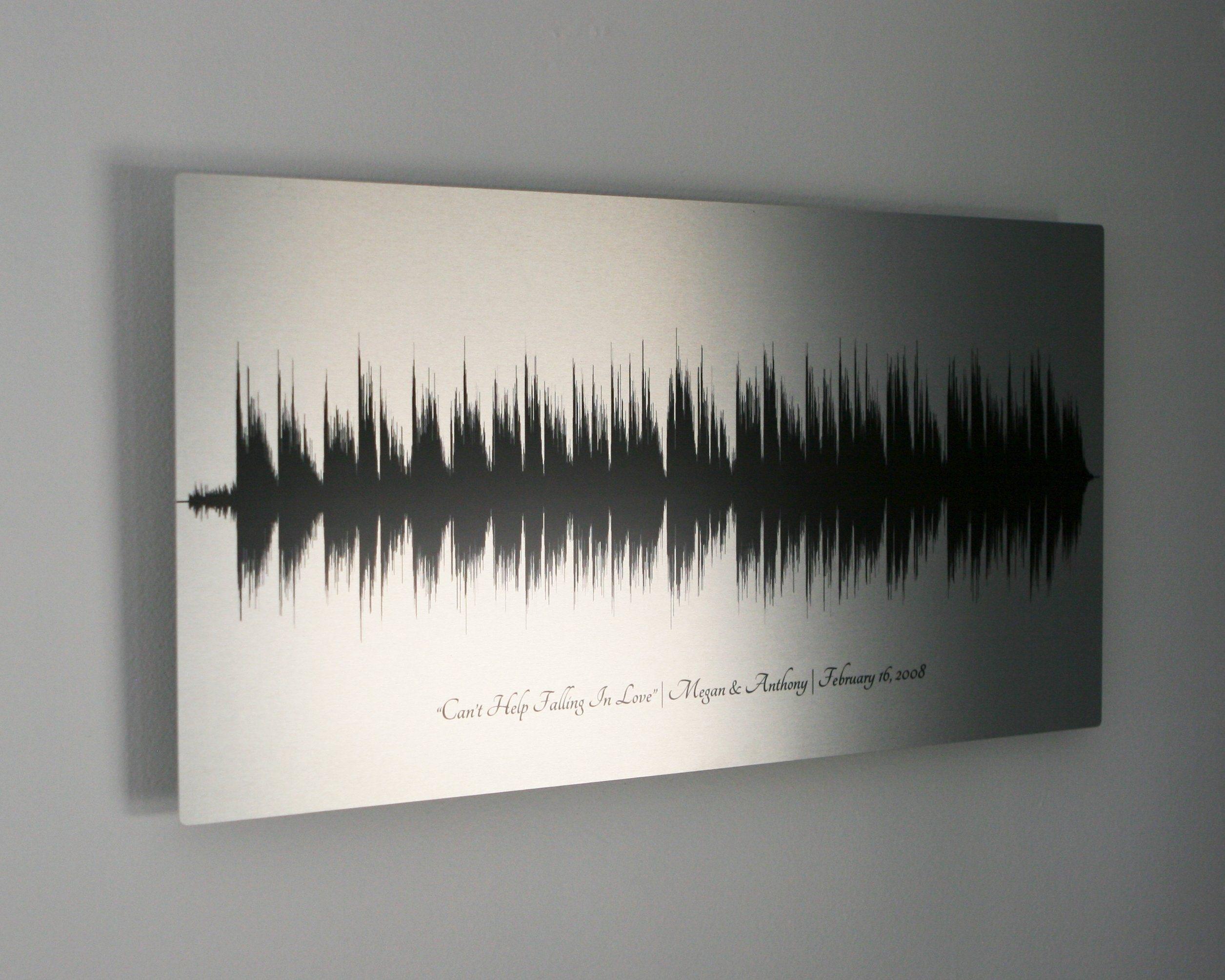aluminium-wall-art-samples (21)
