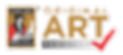 OAR_Logo_landscape_240px.png
