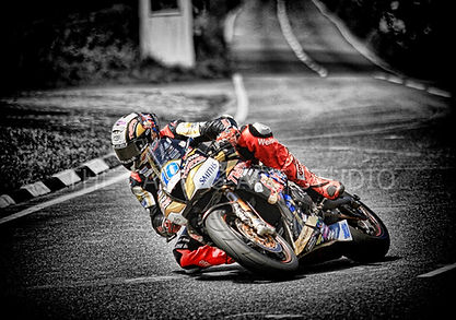 1 Peter Hickman-hdr2-colour-pick-.jpg