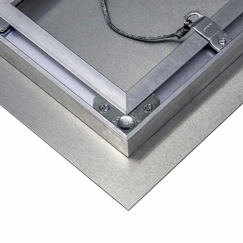 aluminium-wall-art-samples (1)