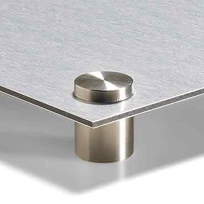 aluminium-wall-art-samples (13)