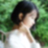 김나은.jpg