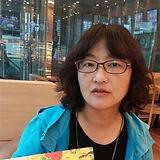 김하은.jpg