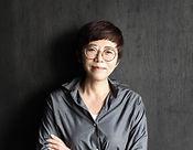 김혜정(신진아 사진작가표기).jpg