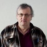 Oscar-Brenifier_8197.jpg