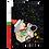 Thumbnail: 산타 할머니