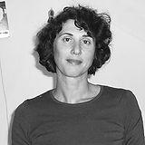 Nathalie-Choux_7759.jpg