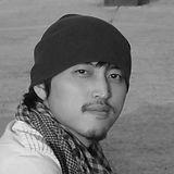 김규정 작가님 프로필 사진.jpg