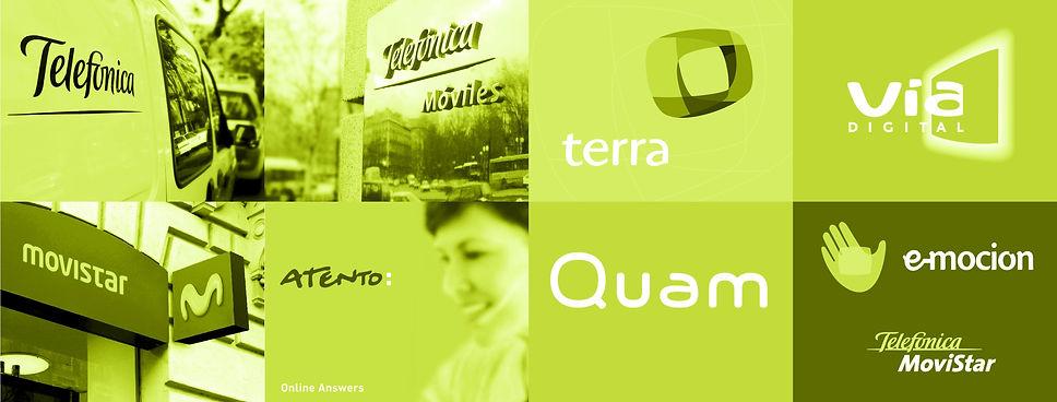 Alberto%20Herencia%20_FutureBrand_edited